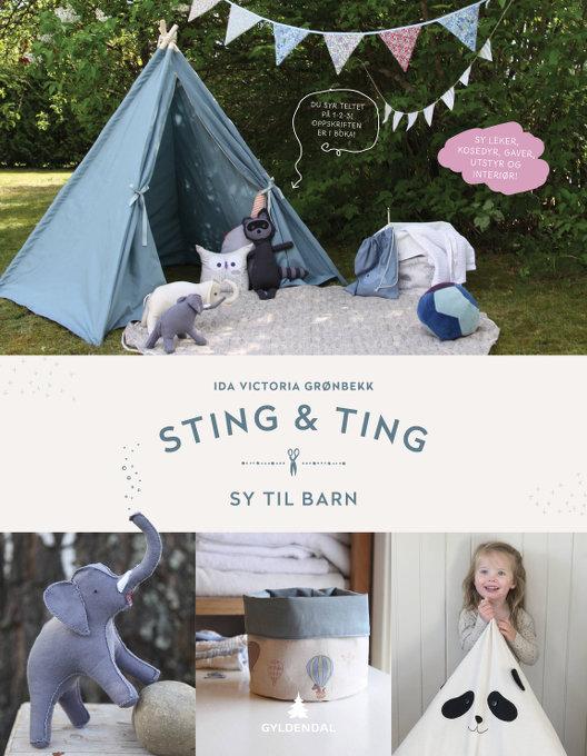 Sting & Ting