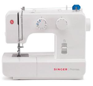 billig singer symaskin